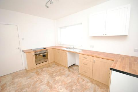 1 bedroom apartment to rent - Haven Terrace, Grimsby, North East Lincolnshire, DN31