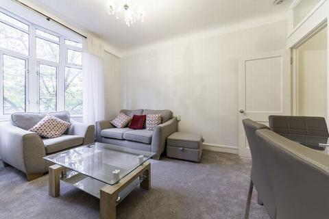 2 bedroom apartment to rent - 33 Grove End Road, St John's Wood, London, NW8