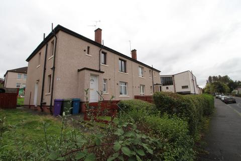 3 bedroom flat to rent - Millbrix Avenue, Glasgow G14