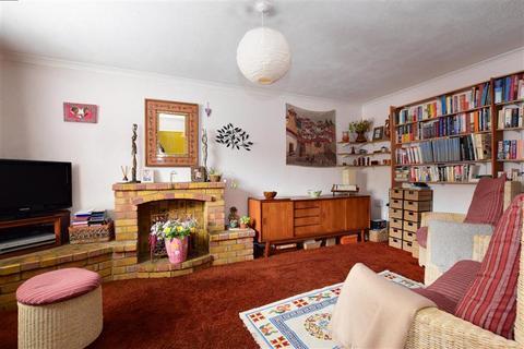 2 bedroom terraced house for sale - Lennox Road, London