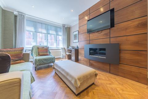 2 bedroom apartment to rent - 25 Whitehall, Craigs Court, London, London, SW1A