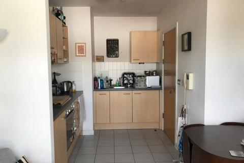 1 bedroom apartment for sale - The Point, LS12 1AB