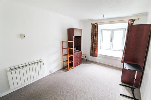 1 bedroom apartment to rent - Carrick Point, Falmouth Road, Leicester, LE5