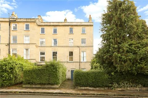 2 bedroom maisonette for sale - Percy Place, Bath, Somerset, BA1