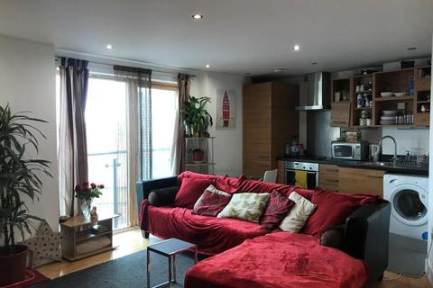 1 bedroom apartment for sale - Clarence House, LS10 1LL
