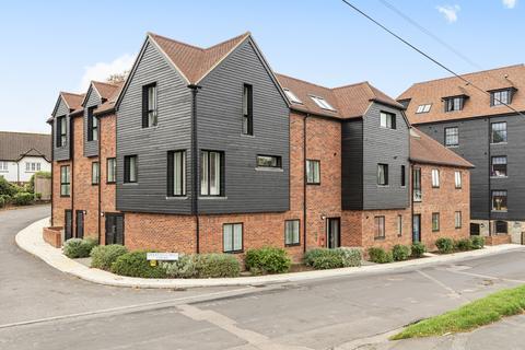 3 bedroom flat for sale - Greatness Mill Court Sevenoaks TN14