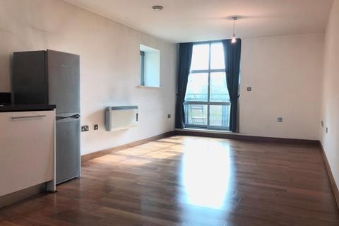 2 bedroom apartment for sale - St George Building, LS1 3DL