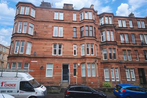 2 bedroom flat for sale - 2/1 3 Strathyre Street, Glasgow, G41 3LL