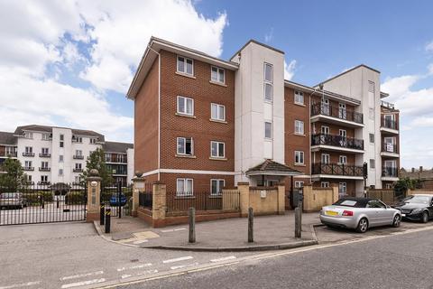 2 bedroom flat for sale - Felixstowe Road, London, SE2