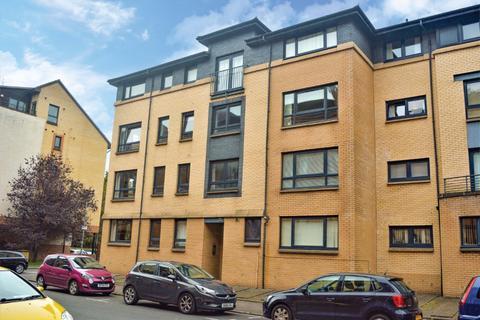 2 bedroom flat for sale - Hayburn Street, Flat 2/2, Partick, Glasgow, G11 6DE