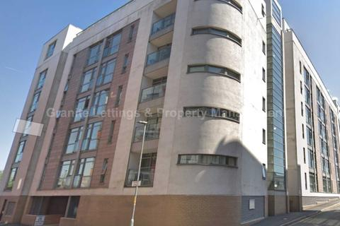 2 bedroom apartment for sale - Red Building, Ludgate Hill, Manchester, Manchester, M4 4BW