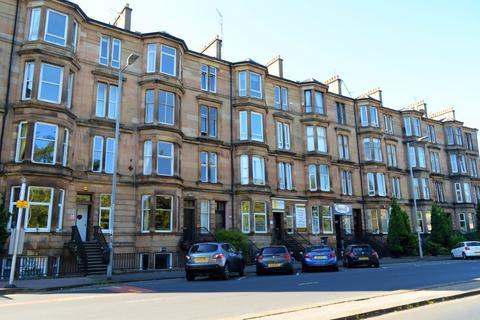 2 bedroom flat for sale - Battlefield Road, Flat 1/2, Battlefield, Glasgow, G42 9HN