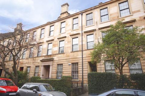 6 bedroom flat for sale - Flat 2/1, 24, Bank Street, Hillhead, Glasgow, G12 8ND