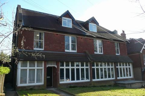 Studio to rent - 16-18 Harrington Road, Brighton, Brighton, East Sussex, BN1