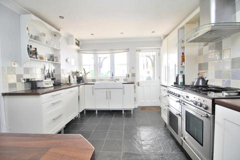 4 bedroom detached house for sale - Clobbs Yard, Broomfield, Chelmsford, Essex, CM1