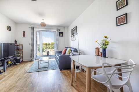 1 bedroom flat for sale - Love Lane Woolwich SE18