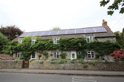 4 bedroom detached house for sale - South Road, Timsbury, Bath