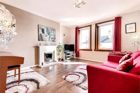 1 bedroom flat to rent - Stenhouse Gardens North, Stenhouse, Edinburgh, EH11 3EW