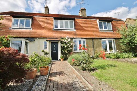 2 bedroom house to rent - Guildford Road, Ash, Aldershot, Surrey, GU12