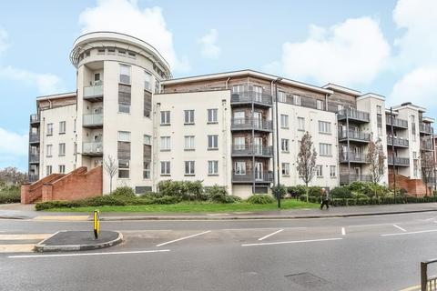 2 bedroom apartment to rent - Kingsquarter, Maidenhead, SL6