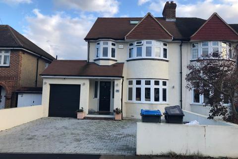 4 bedroom house for sale - Surbiton, Surrey, KT5