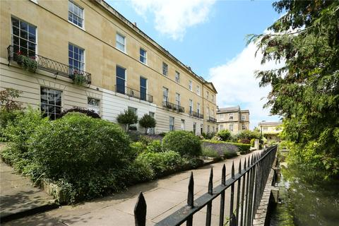 4 bedroom terraced house for sale - Prior Park Buildings, Bath, BA2
