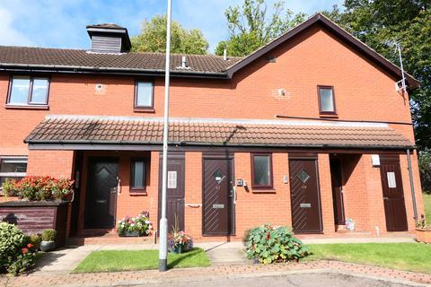 2 bedroom flat for sale - Maple Croft, Moortown, Leeds, LS17 6AN