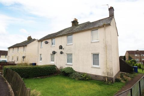 1 bedroom flat for sale - 109  Carleith Avenue, Duntocher, G81 6HY
