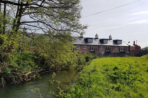2 bedroom terraced house for sale - Bridport