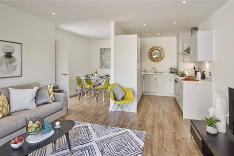 2 bedroom flat for sale - Pinner Road, Harrow, London, HA1