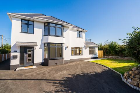 5 bedroom detached house for sale - Bishopston