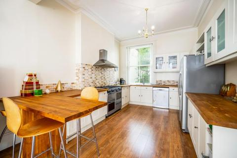 8 bedroom terraced house for sale - MARYLANDS ROAD, W9 2DZ