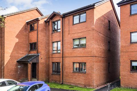 2 bedroom flat for sale - Ferry Road, Bothwell G71