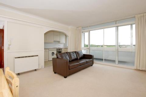 1 bedroom apartment to rent - Stuart Tower, Maida Vale, W9, W9
