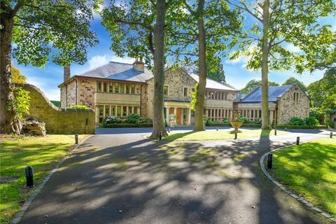 5 bedroom detached house for sale - Picktree, Washington, Durham