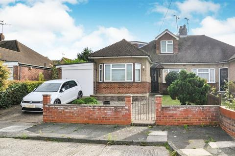4 bedroom chalet for sale - Fraser Close, Chelmsford, Essex