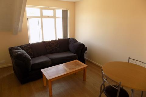 1 bedroom flat to rent - Salisbury Road, Cradiff
