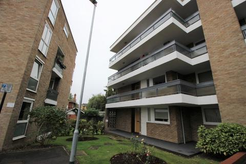 2 bedroom apartment to rent - Pentlands Court, Cambridge