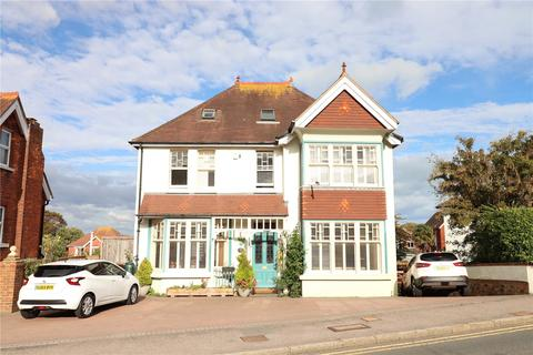 6 bedroom detached house for sale - Lewes Road, Eastbourne, East Sussex, BN21