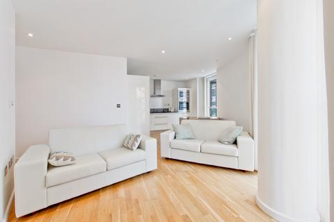 2 bedroom apartment to rent - ABILITY PLACE 37 MILLHARBOUR E14 9DF