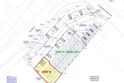 Property to rent - Ord Road, Tweedmouth, Berwick-upon-Tweed, Northumberland
