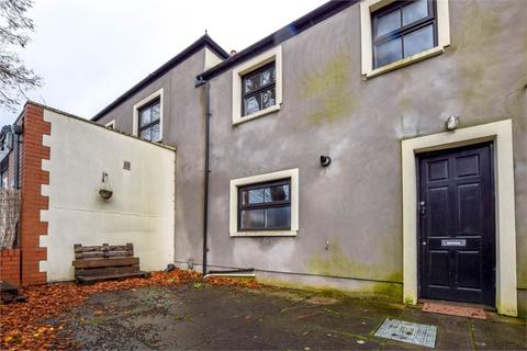 2 bedroom end of terrace house to rent - Mortimer Road, Cardiff, South Glamorgan