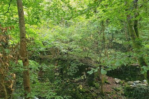 Land for sale - Dolgellau
