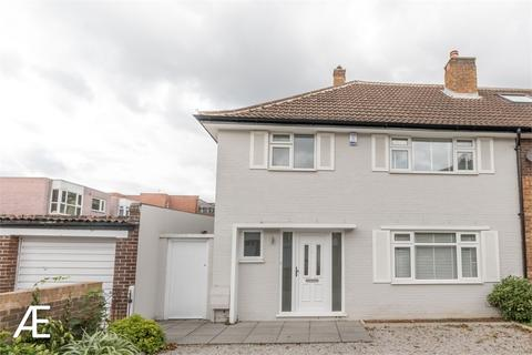 3 bedroom semi-detached house to rent - Freelands Road, Bromley, Kent