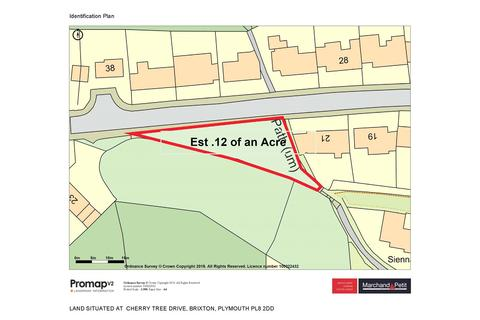 Search Farms Amp Land For Sale In Devon Onthemarket