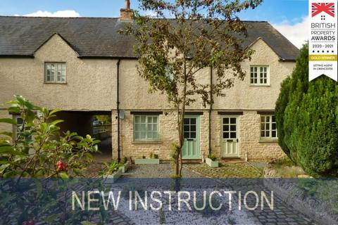 2 bedroom cottage to rent - Bell Lane, LECHLADE
