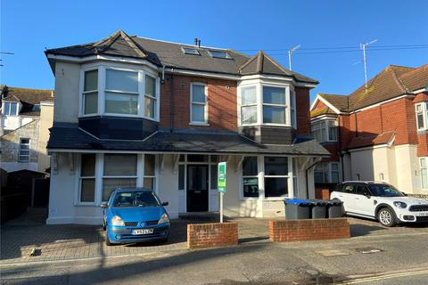 Studio for sale - Queens Road, Worthing, West Sussex, BN11
