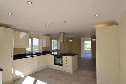 2 bedroom lodge to rent - Chelsea Lodge, 294 C, Spring Lane, Lambley, Nottingham, NG4 4PE