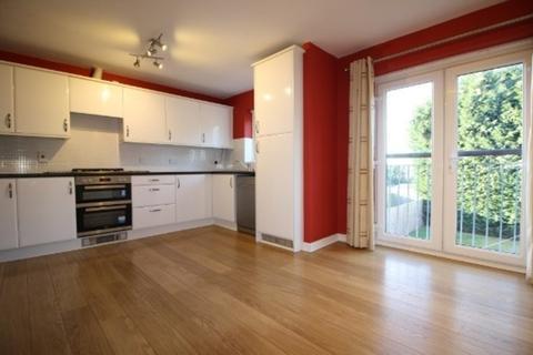 4 bedroom townhouse to rent - Marvyn Close, Nottingham