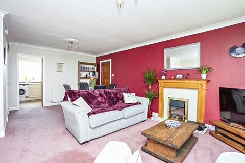 2 bedroom flat for sale - 30C Drum Brae Walk, Edinburgh EH4 8DQ